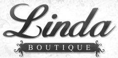 Linda Boutique