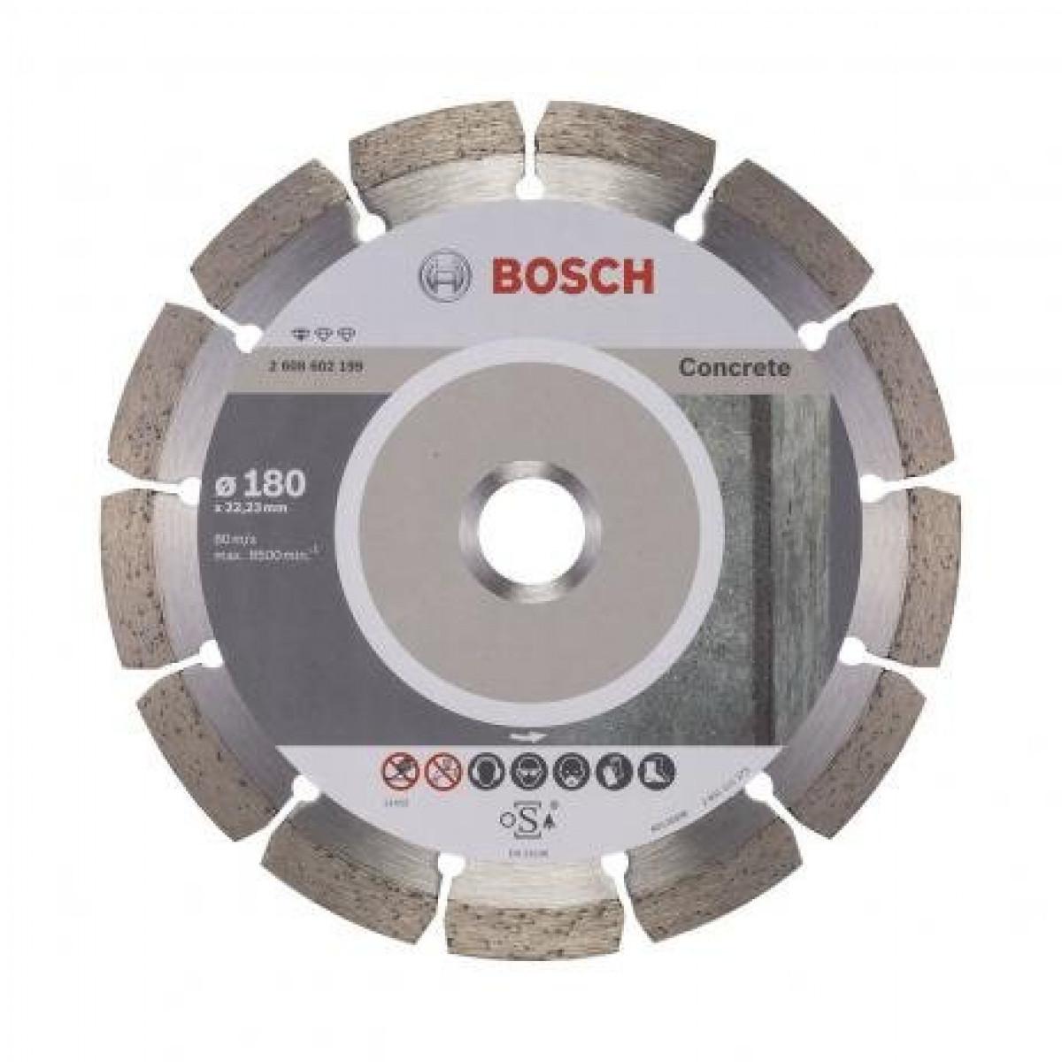 loja_soldamaq_produto_Disco Diamantado_ Concreto_Bosch