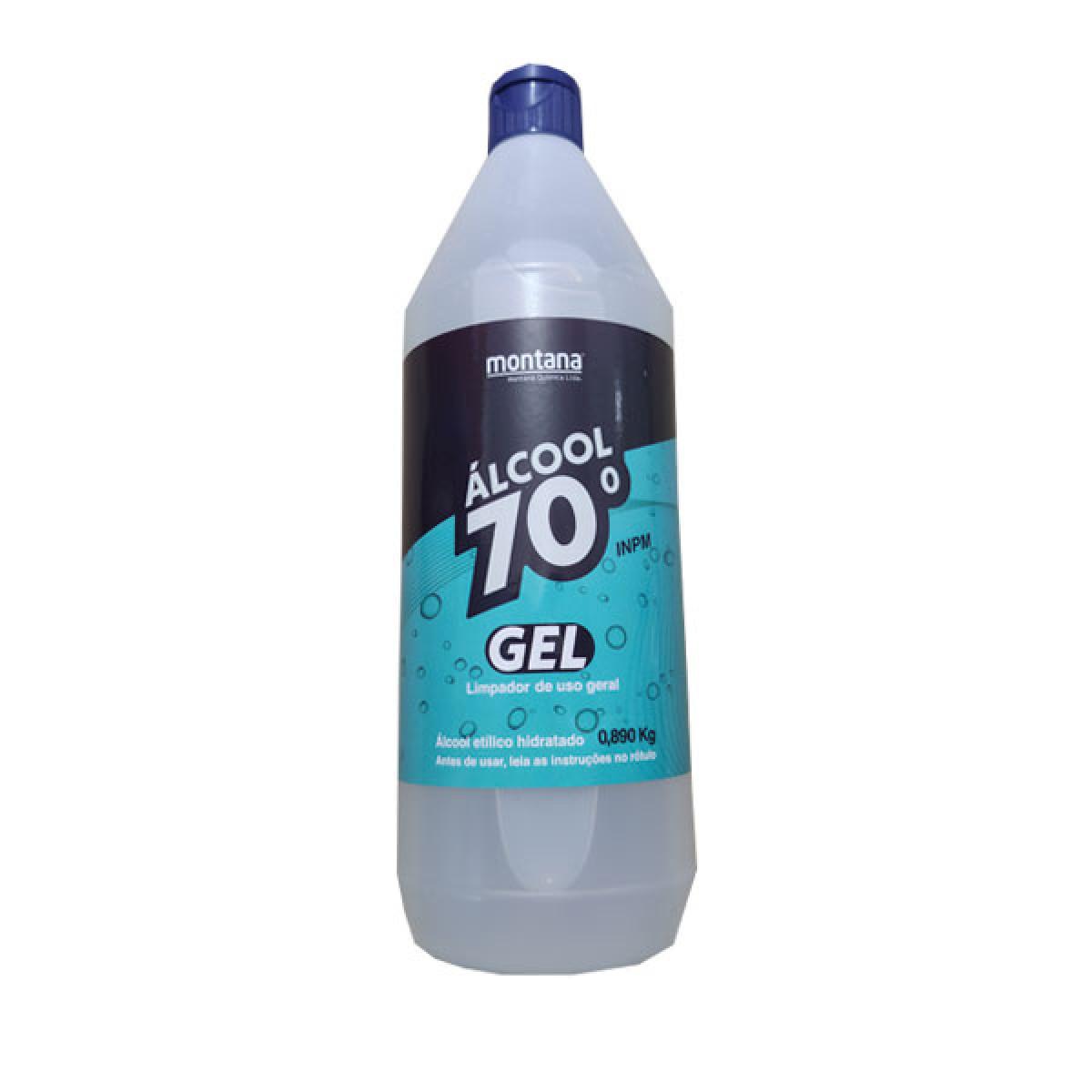 loja_soldamaq_produto_álcool gel_solução 70°_890g_Montana