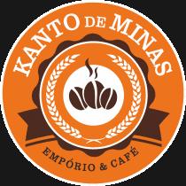 Kanto de Minas