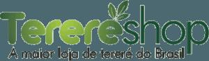 TereréShop