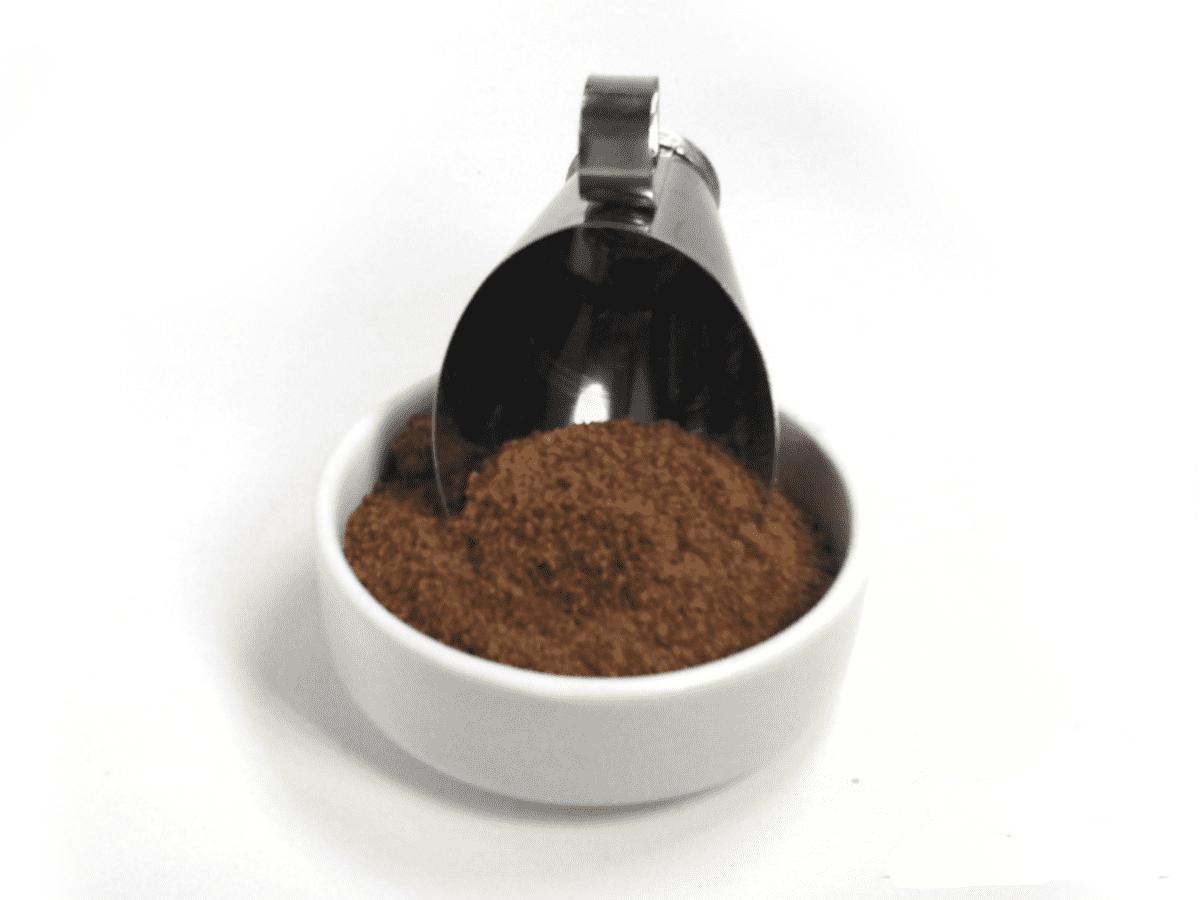 Açucar De Coco A Granel 100g