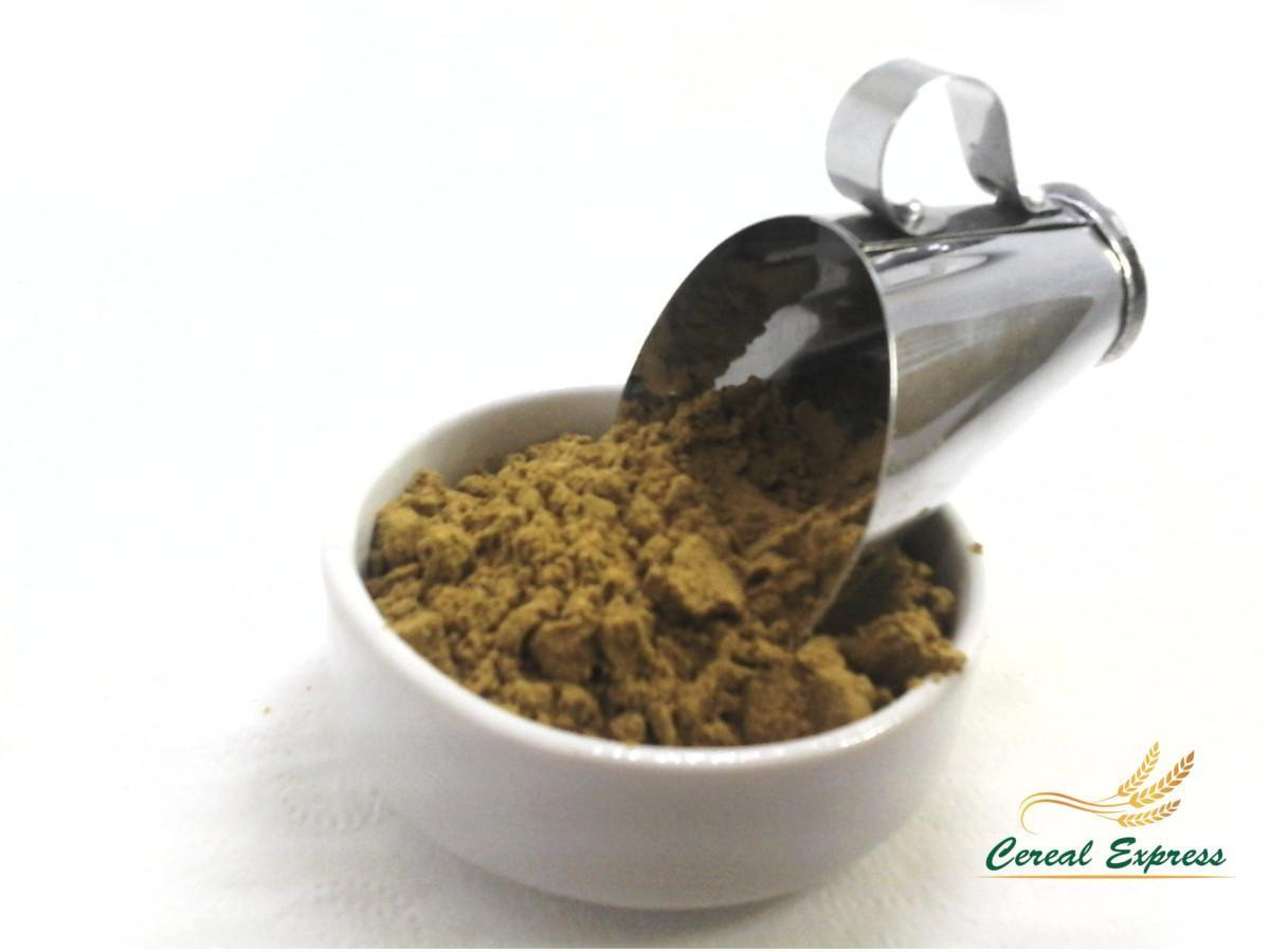 Curry 200g