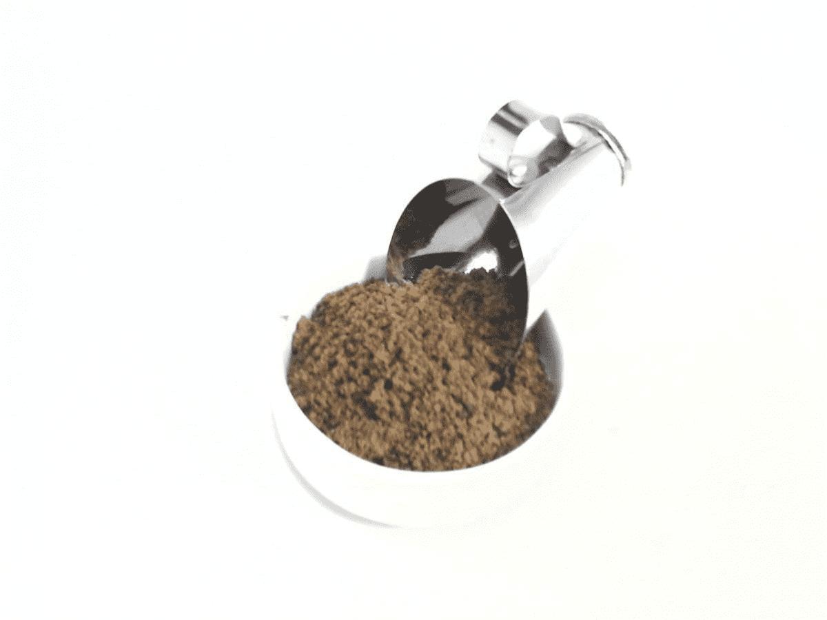 Açúcar Mascavo 200g