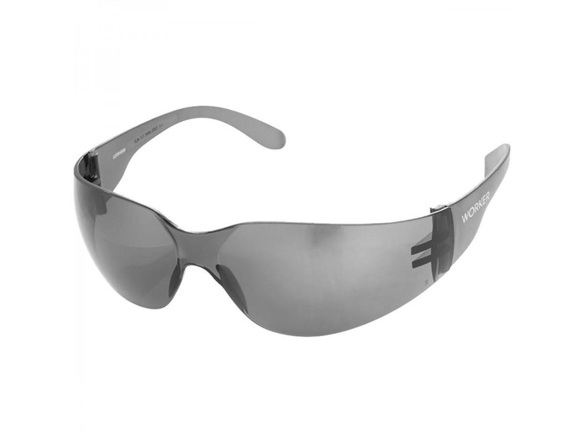 a2a15f5b9432c Óculos de proteção WK2 Worker - Sertão