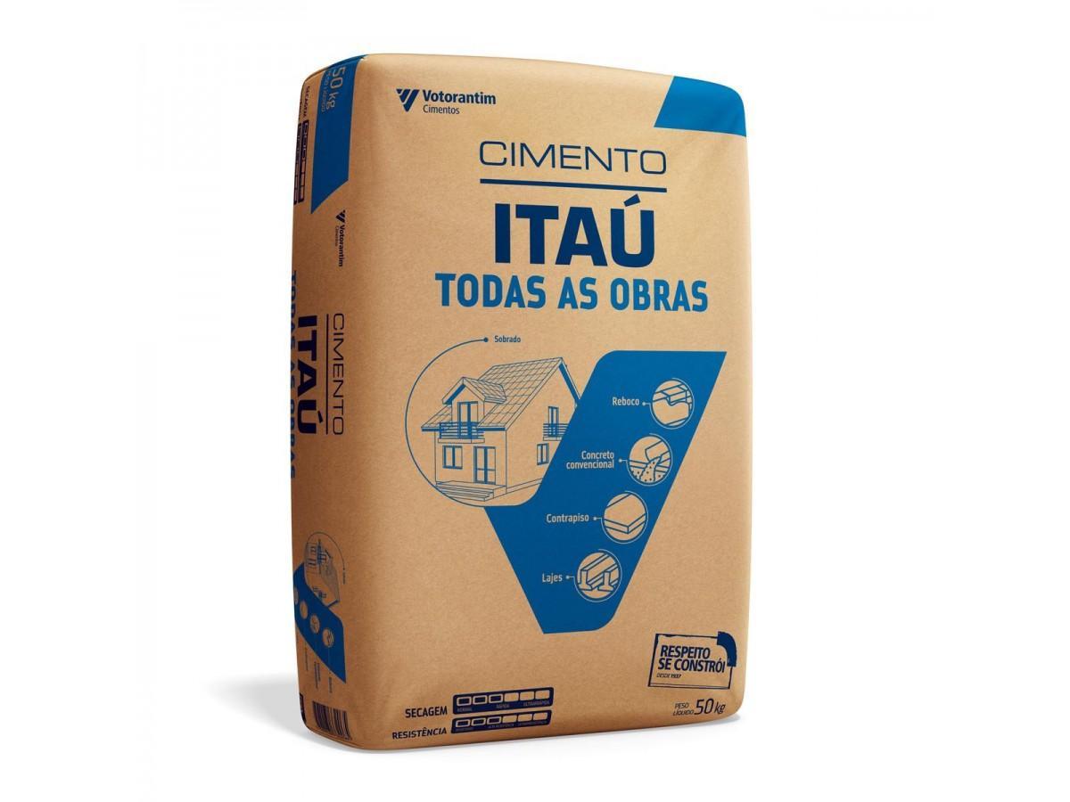 Básico - Sertão