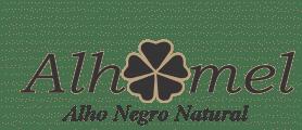 Alhomel - Alho Negro Natural