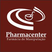 Pharmacenter Farmacia de Manipulação em Campo Grande, MS