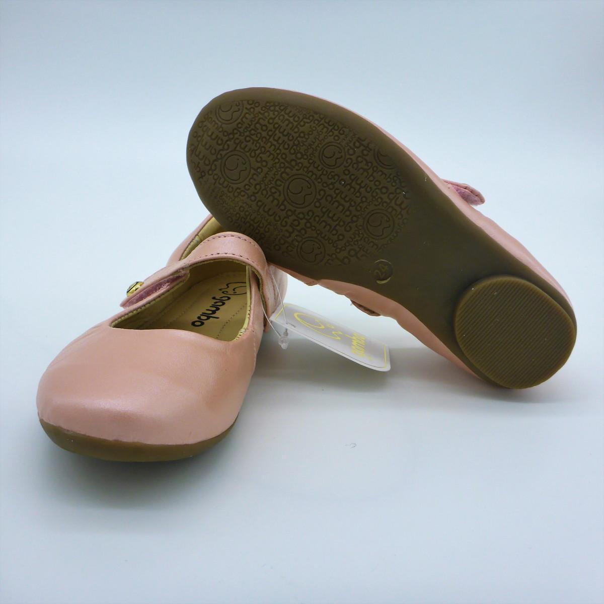 9d451fe675 Sapatilha - Trianinha Baby Kids Teen   Shoes Moda Infantil