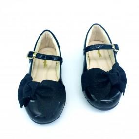 5bb3afaadf Sapatilha Baby Bca - Trianinha Baby Kids Teen   Shoes Moda Infantil