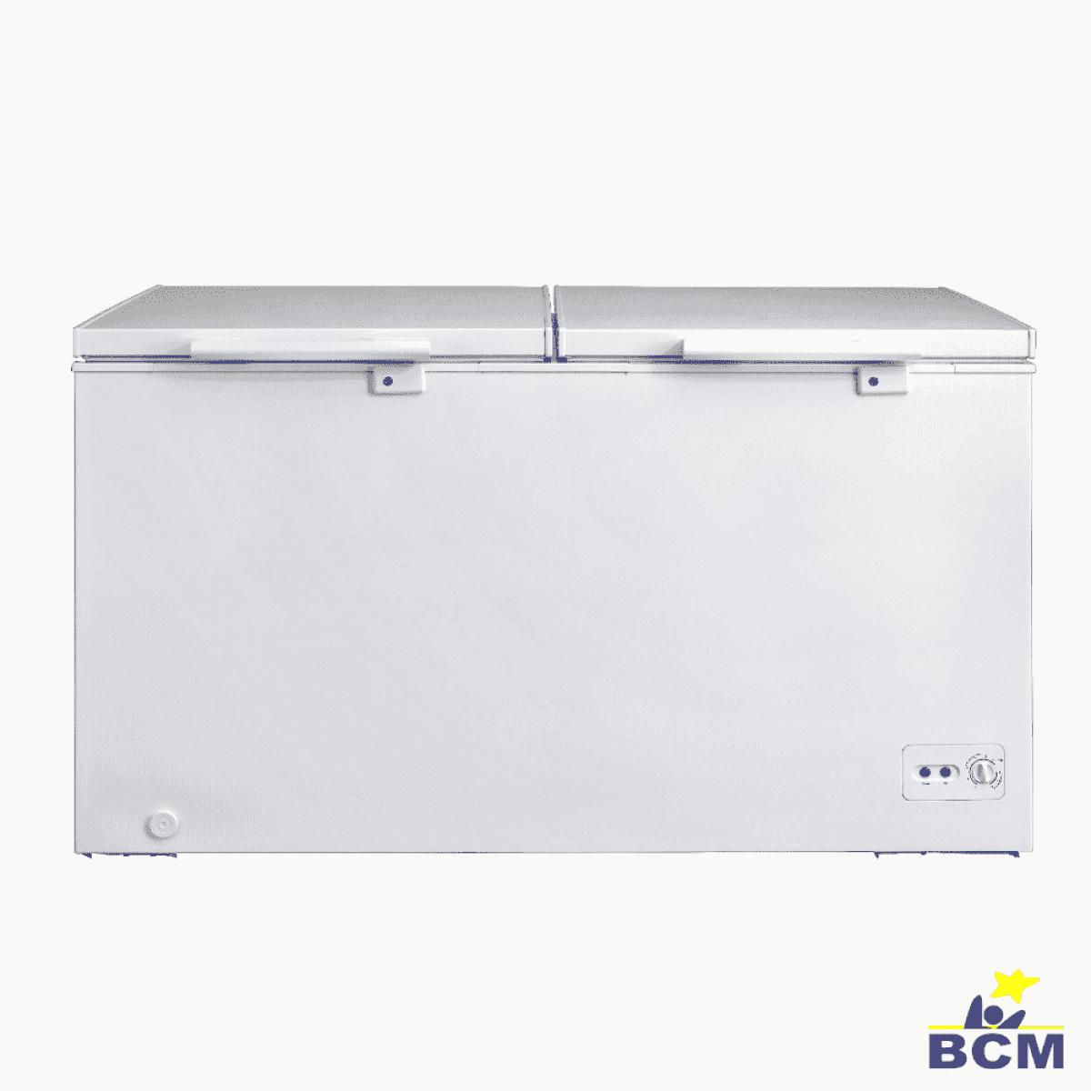 Freezer Horizontal Midea 385 Litros 127v RCFB31