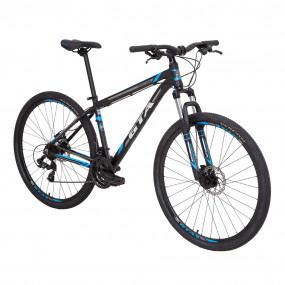 231105635 Bicicleta GTA Comp 329 Hidráulico Aro 29 Shimano 21V